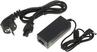 Blackstar FLY 3 Power Supply