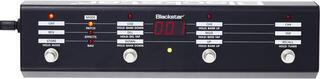 Blackstar ID: Foot Controller FS-10