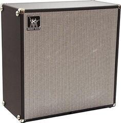 Music Man GS 412 Cabinet