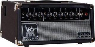 Music Man BH 500