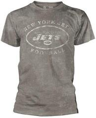 NFL New York Jets 2018 T-Shirt Grey