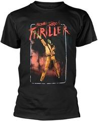Michael Jackson Thriller T-Shirt S