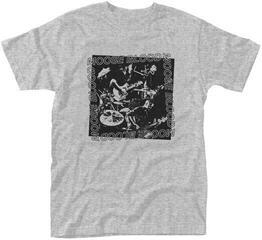 Moose Blood Live T-Shirt M