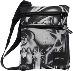Motörhead Warpig Crossbody