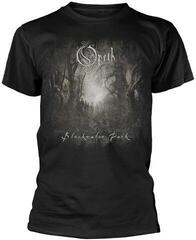 Opeth Blackwater Park T-Shirt Black