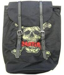 Pantera Skull N Bones Backpack