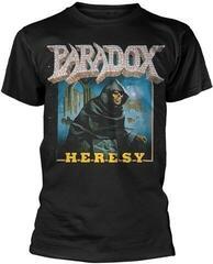 Paradox Heresy T-Shirt XL