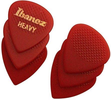 Ibanez BPA16HR Red Set