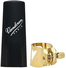 Vandoren LC Optimum Tenor Sax P