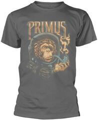 Primus (Band) Astro Monkey Grey
