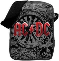 AC/DC Wheels