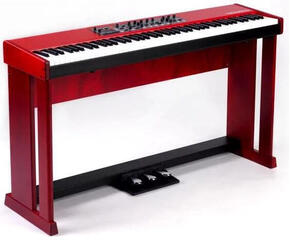 NORD Piano 4 Compact SET