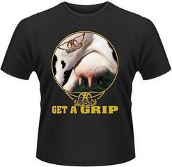 Aerosmith Get A Grip Hudební tričko