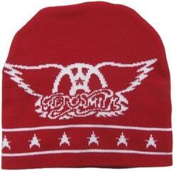 Aerosmith Walk This Way Knitted Ski Hat