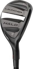Cleveland Launcher Halo