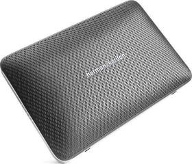 Harman Kardon Esquire 2 Gray (B-Stock) #917272