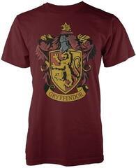 Harry Potter Gryffindor T-Shirt M