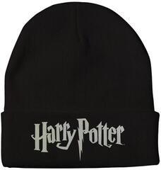 Harry Potter Logo Knitted Ski Hat