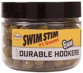 Dynamite Baits Durable Hook Pellet F1 Pellets