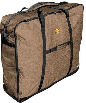 Delphin Area Bed Carpath Bag