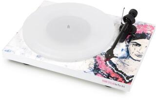 Pro-Ject PS00-Frida by Parov Stelar 2M Red