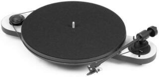 Pro-Ject Elemental Phono USB OM5E White/Black
