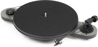 Pro-Ject Elemental Phono USB OM5E Silver/Black
