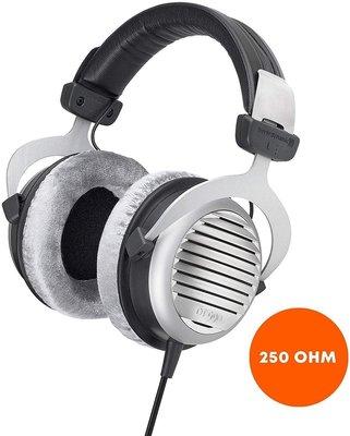 Beyerdynamic DT 990 Edition 250