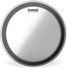 Evans 22'' EMAD2 Bass Clear (B-Stock) #927261