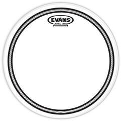 "Evans EC Snare/Tom/Timbale 13"" Drum Head"