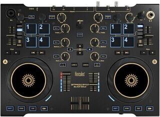 Hercules DJ DJConsole RMX 2