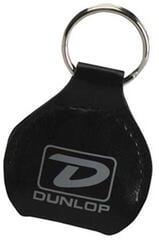 Dunlop 5201 Picker's Pouch