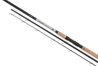 Shimano Alivio CX Match 390 5-20 g