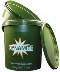 Dynamite Baits Carp Bucket Green 11 l