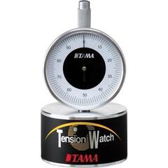 Tama TW 100 Tension Watch