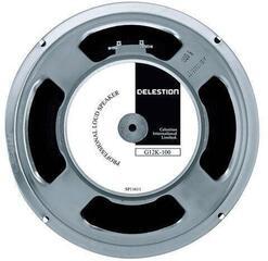Celestion G 12 K 100 8