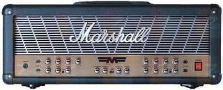 Marshall MF 350 Mode Four