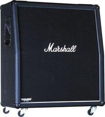 Marshall MF 400 A Mode Four Cabinet