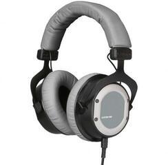 Beyerdynamic Custom One Pro Plus Urban Grey Limited Edition