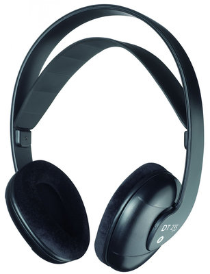 Beyerdynamic DT 235 Black