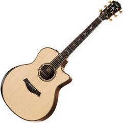 Taylor Guitars 916ce Grand Symphony