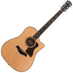 Taylor Guitars 810ce Dreadnought
