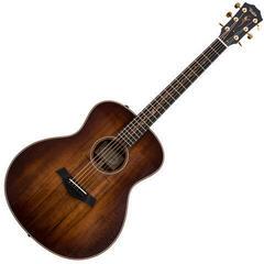 Taylor Guitars K26e Grand Symphony
