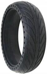 Segway Front Tire for Ninebot ES1/ES2/ES3/ES4