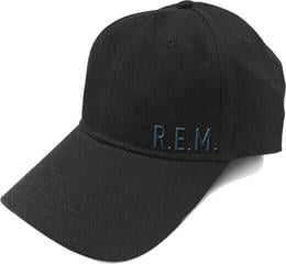 R.E.M. Unisex Baseball Cap Automatic For The People