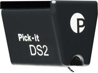 Pro-Ject Pick it DS2 MC