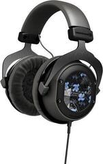Beyerdynamic Custom One Pro Destiny Limited Edition