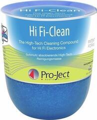 Pro-Ject HiFi Clean Reinigung der Berührungsnadel