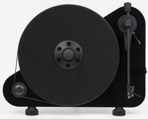 Pro-Ject VT-E R BT Black