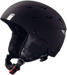 Julbo Norby Ski Helmet Black